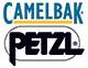 Camelbak-Petzl